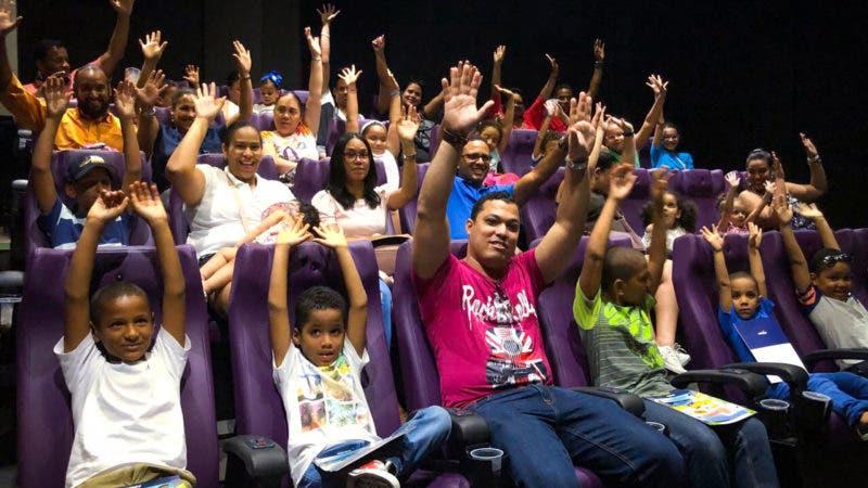 edesur dominicana una aventura por el sur