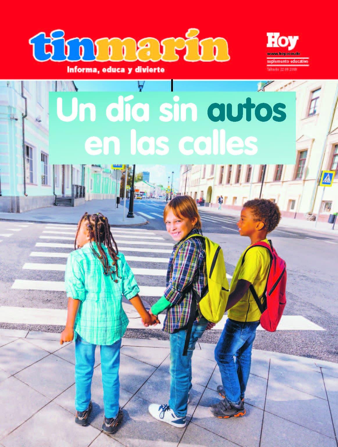 portada Tinmarín, sabado 22  de septiembre ,2018_Page_01