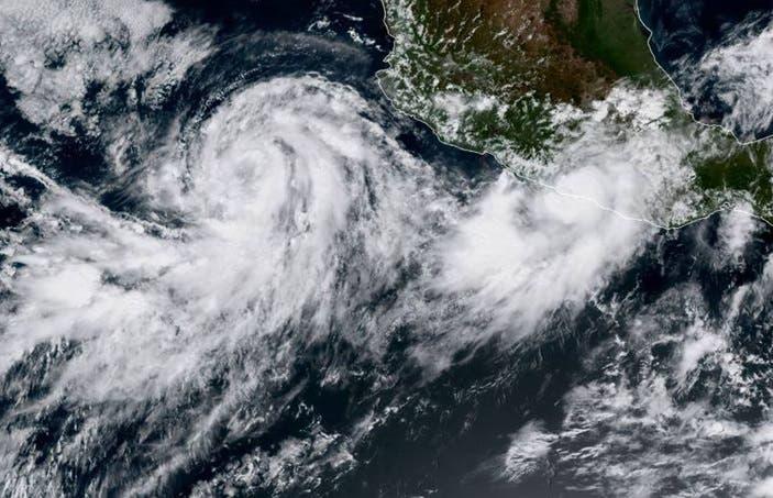 Últimos huracanes en EE.UU. han afectado cientos dominicanos