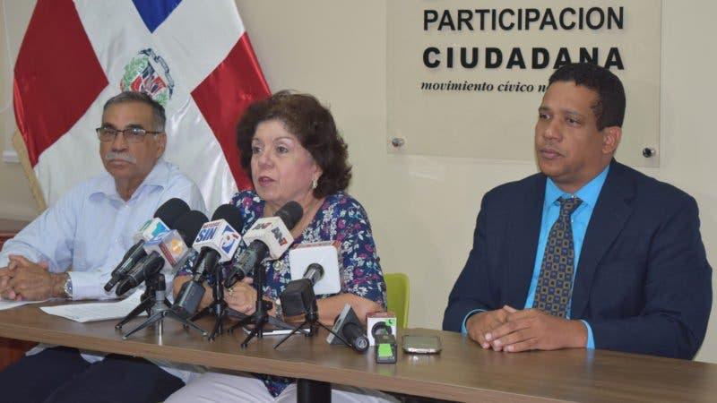 Inician convocatoria para Reconocimiento a la Integridad y Lucha contra la Corrupción 2018