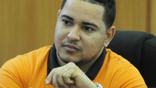 Dos de  banda de Percival reciben 30 y 20 años  cárcel