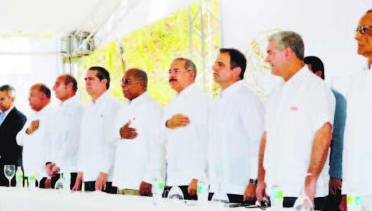 Constructora inicia hotel  Samaná, generaría  250 empleos directos