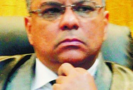 Motivación  de Corte satisfizo jueces ratificaron sentencia Blas