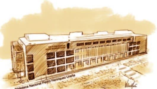 Bibliotecas Nacionales y desarrollosostenible