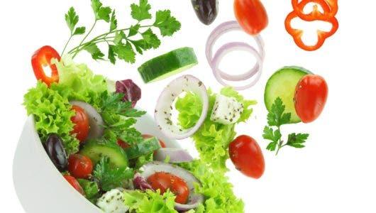 Alimentos:  clave en la prevención del cáncer