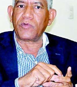 Díaz ha logrado aumentar las recaudaciones