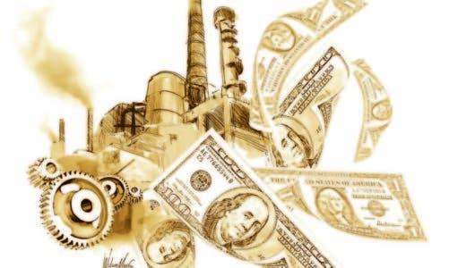 Turbulencias monetarias y nuestro peso