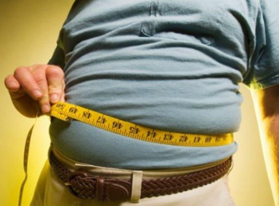 La desnutrición, el sobrepeso y la obesidad le cuestan a la República Dominicana el 2,6% del PIB