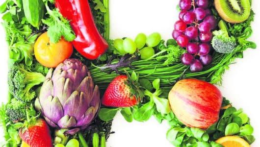 El poder de las vitaminas y minerales contra el cáncer