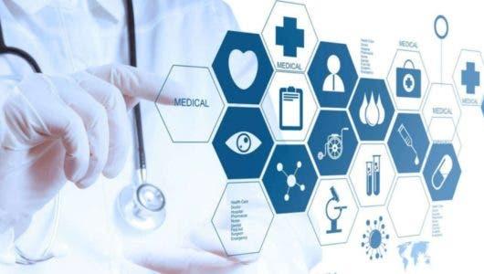 """""""RD necesita digitalizar su ecosistema de salud"""""""