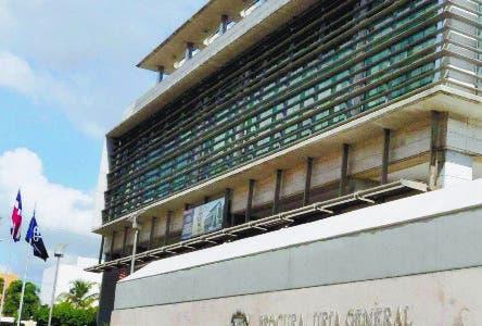 CNM llama  a presentar candidaturas para vacantes TC