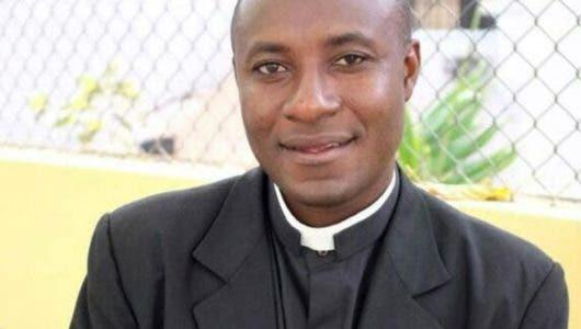 Pastor cree pueblo haitiano le sobran razones para protestar