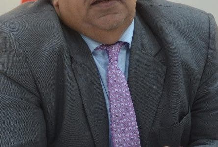 Director SNS: es práctica común  médicos deleguen