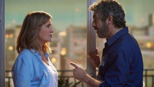 """""""El amor menos pensado"""" abre Festival de Cine Fine Arts"""