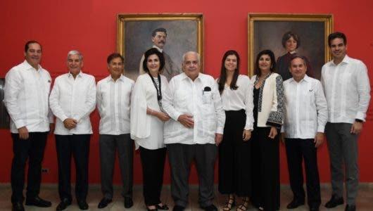 Centro León arriba a 15 años con 2.3 millones de visitas