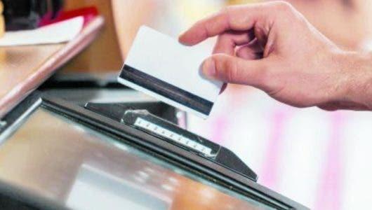 Pagos entre empresas en RD son más  US$40 mil millones