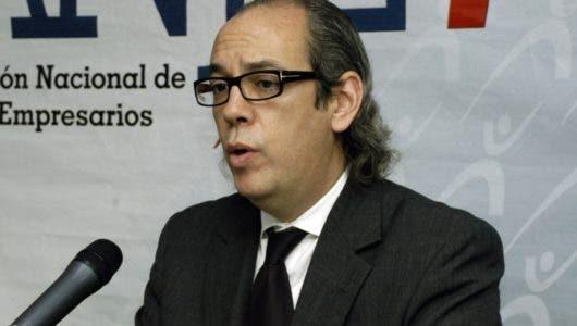 Jorge Prats pondera repercusión  revocación de indulto Fujimori