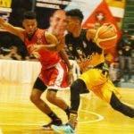 6B_Deportes_19_2,p02