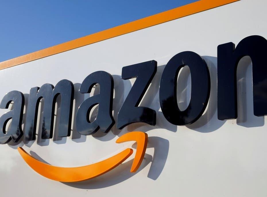 Amazon demanda al Pentágono por un contrato de computación en la nube adjudicado a Microsoft