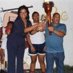 7B_Deportes_22_1,p01