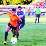 7B_Deportes_22_3,p01