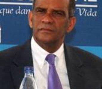 Cambian director regional IV de salud por antiguo director