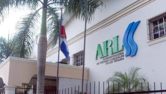 Director ARL dice valora labor de los ortopedas a accidentados