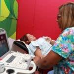 De acuerdo con las estadísticas de la Organización Mundial para la Salud (OMS y la Organización Panamericana de la Salud (OPS) se preve un crecimiento de un 46% al 2030 408 mil casos diagnosticadas y 92 mil muertes por cáncer de mama en región Las Américas.  Hoy/Fuente Externa 7/10/18