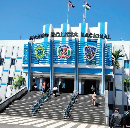 Cuatro hombres penetran a robar una vivienda golpean señora y la dejan por muerta  en Dajabón