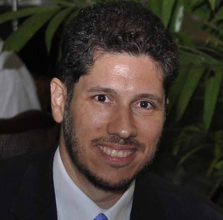 MARIO ARVELO/HOY/CARLOS ALONZO/10/6/2011