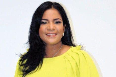 Asaltan hija de periodista Anibelca Rosario; no pudo presentar denuncia en PN