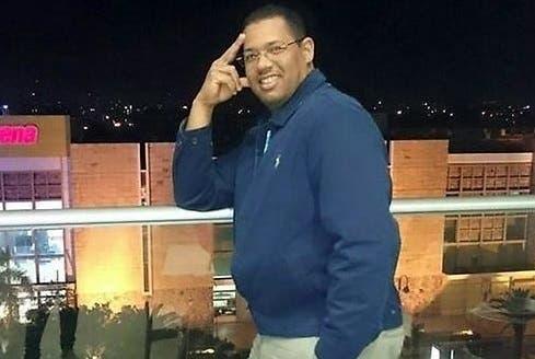 Caso Yuniol Ramírez: Argenis Contreras comparecerá este fin de semana en corte Nueva York
