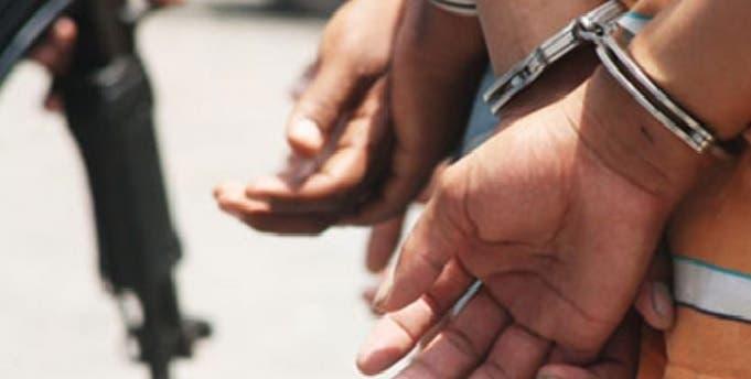 Capturan en Colombia tres pilotos pedidos por justicia de República Dominicana