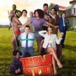 Crece entusiasmo entre dominicanos EE.UU por estreno próximo 26 película RD