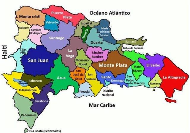 Declaraciones sobre terremotos en RD preocupa a dominicanos NY