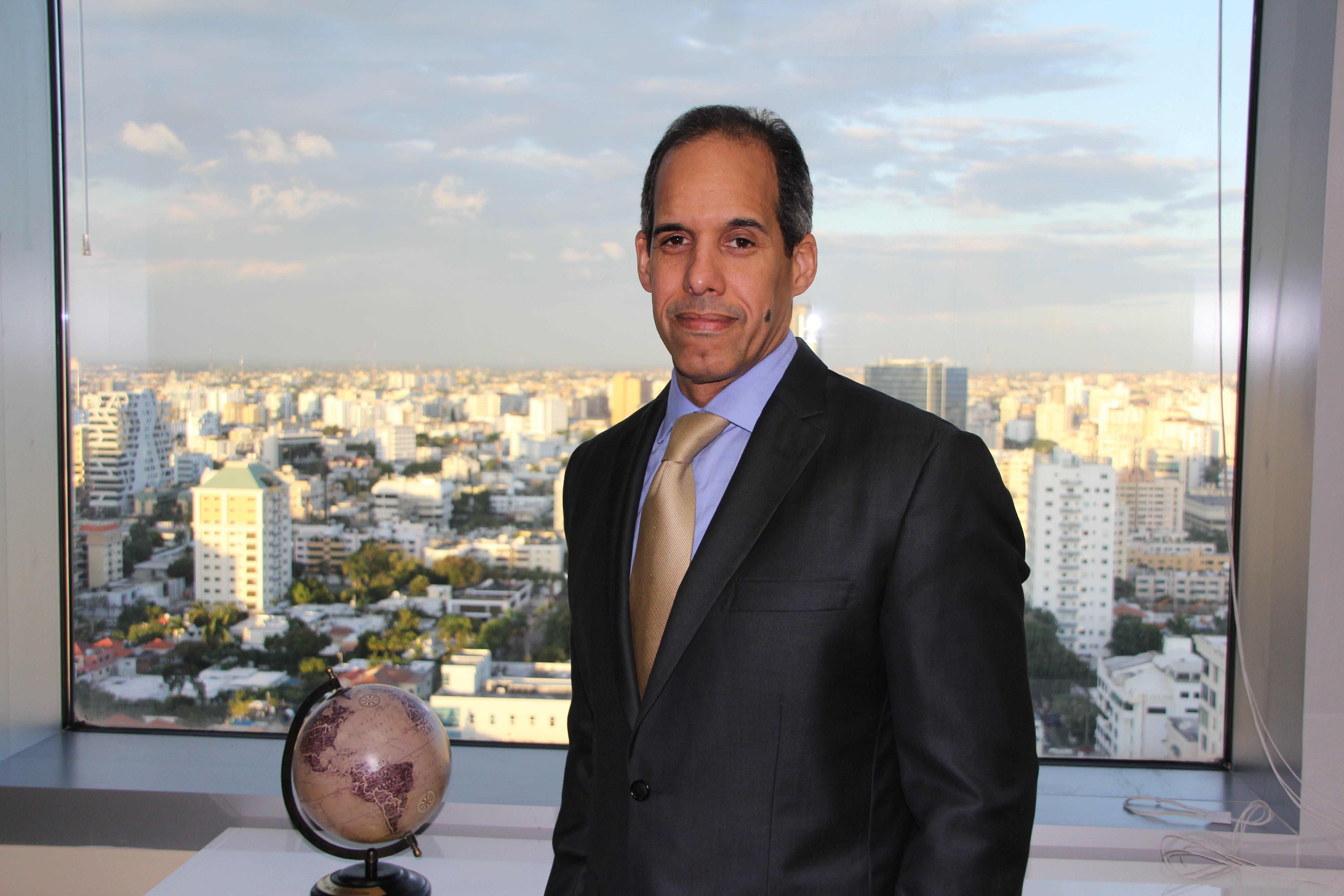 AES Dominicana resulta finalista en cinco categorías en premios internacionales Platts