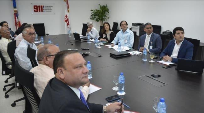 Montalvo anuncia asignación de RD$15 millones para programas de formación y empleo