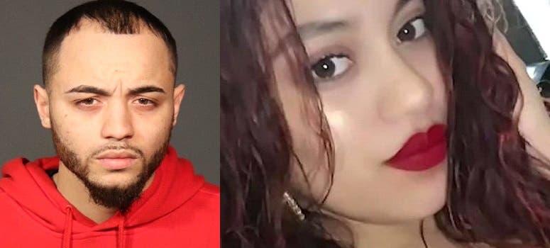 Matan a tiros a presunta dominicana en Brooklyn