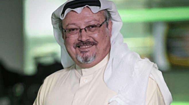 El periodista Khashoggi, una piedra en el zapato para A. Saudí con influencia en Washington