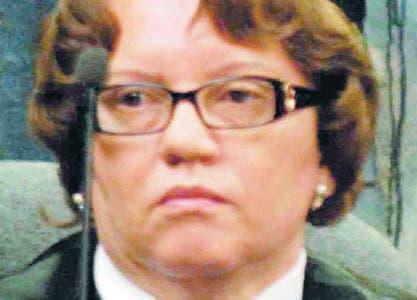 Dicen Blas merecía 20 años por 'homicidio ' rector, no 30