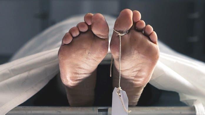 Muerte persona en Alto Manhattan por contagio legionario atemoriza dominicanos