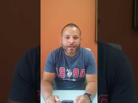 Video: Niegan llamado a huelga en Bonao