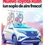 Pages from Autos y Mas. Miércoles 17 de octubre del 2018