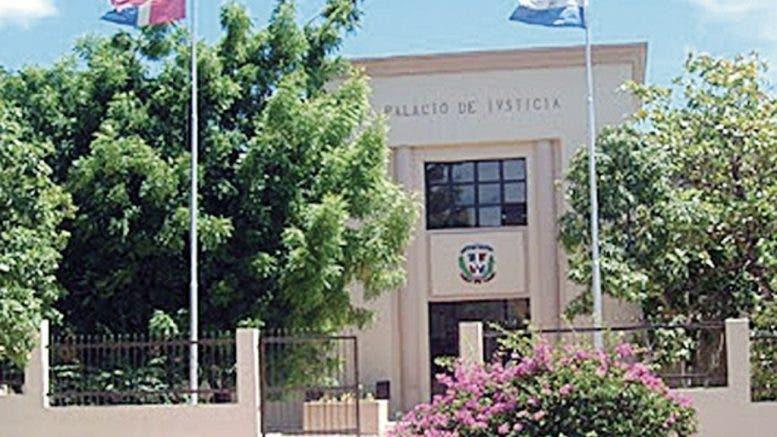 Fijan para este viernes conocimiento de medida de coerción contra Pascual Cabrera