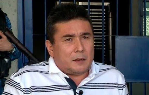 Narco «Pedro Orejas» usaba a RD como puente para enviar drogas a EEUU y otros países