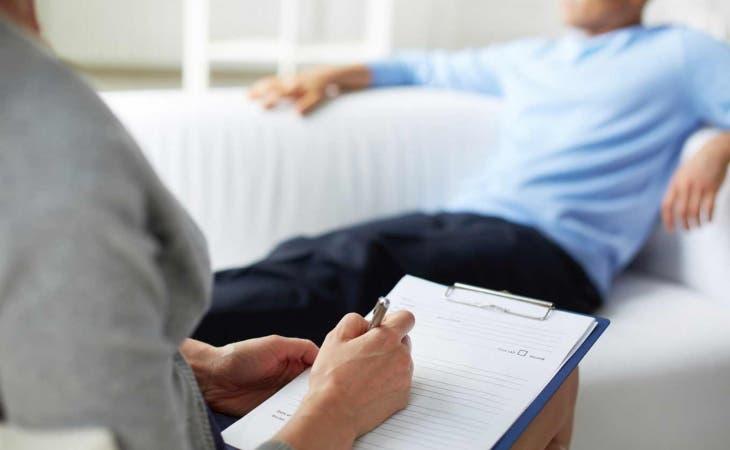 OPS insta a aumentar la inversión en salud mental