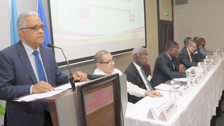 RD y Haití han logrado reducir tuberculosis entre 45 y 60%