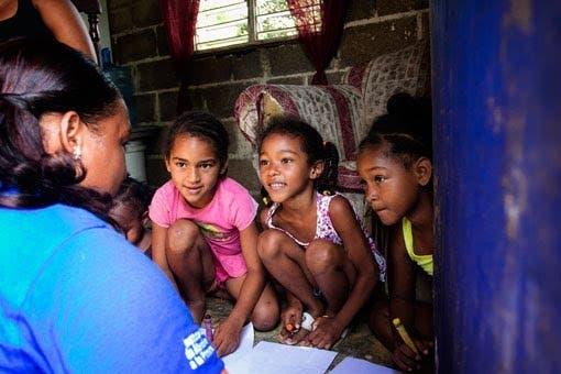 UNICEF-RD-Javier-Celado-2-510