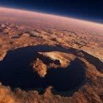 crater-marte