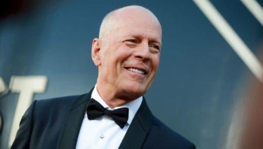Bruce Willis vende rancho en centro de Idaho por $5,5MM